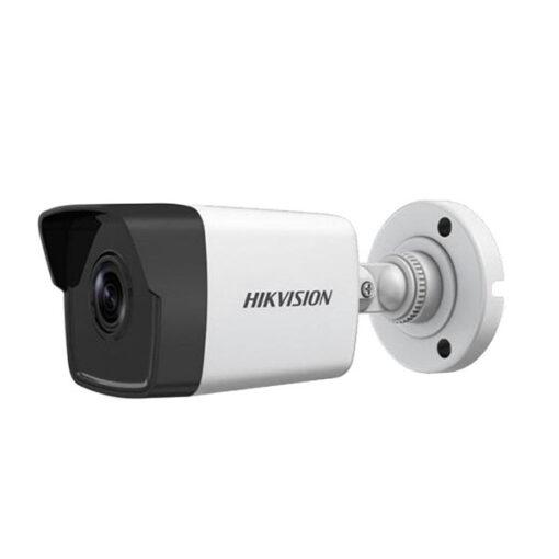 Camera ngoài trời IP Hikvison DS-2CD1021-I
