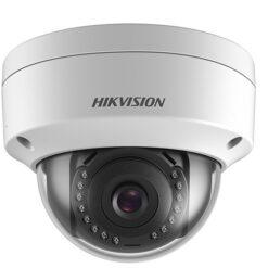 Camera quan sát IP Hikvison DS-2CD1121-I