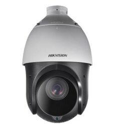 Camera IP Speed Dome hồng ngoại 2.0 Megapixel HIKVISION DS-2DE4225IW-DE