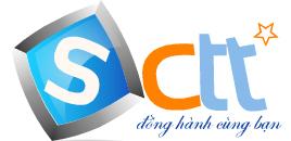 SCTT.,JSC