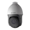 Camera Hikvision Speed Dome HD-TVI DS-2AE4123TI-D