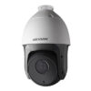 Camera Hikvision Speed Dome HD-TVI DS-2AE5123TI-A