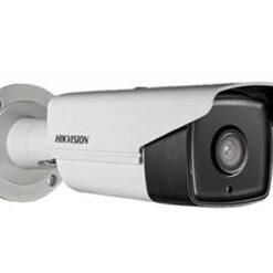 Camera Turbo HD Hikvision DS-2CE16D7T-IT3Z