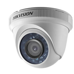 Camera Turbo HD Hikvision DS-2CE56D1T-IR