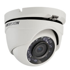 Camera Turbo HD Hikvision DS-2CE56D1T-IRM