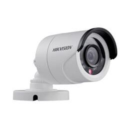 Camera Turbo HD Hikvision DS-2CE16D1T-IR