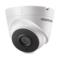 Camera Turbo HD Hikvision DS-2CE56D1T-IT3