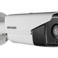 Camera Turbo HD Hikvision DS-2CE16D1T-IT5
