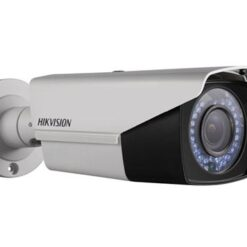 Camera Turbo HD Hikvision DS-2CE16D1T-VFIR3