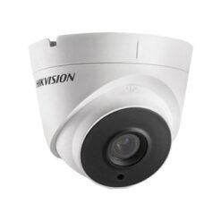Camera HDTVI HikVision DS-2CE56H1T-IT3