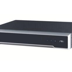 Đầu ghi hình HiKvision DS-7604NI-K1/4P