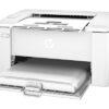 Máy in HP LaserJet Pro M102A G3Q34A