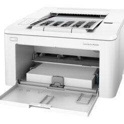 Máy in HP LaserJet Pro M203dn G3Q46A