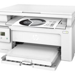 Máy in HP LaserJet Pro MFP M130a G3Q57A