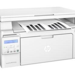 Máy in HP LaserJet Pro MFP M130nw G3Q58A