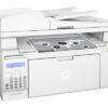 Máy in HP LaserJet Pro MFP M130fn G3Q59A
