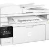 Máy in HP LaserJet Pro MFP M130fw G3Q60A