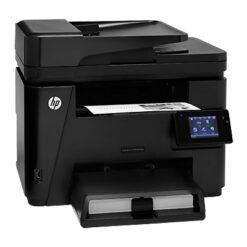 Máy in HP LaserJet Pro MFP M225dw CF485A