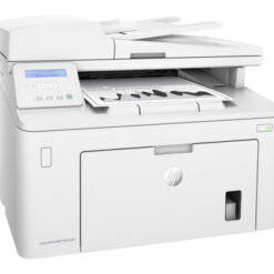 Máy in HP LaserJet Pro MFP M227sdn G3Q74A