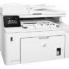 Máy in HP LaserJet Pro MFP M227fdw G3Q75A
