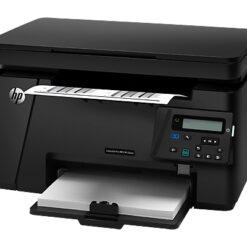 Máy in HP LaserJet Pro MFP M125nw CZ173A