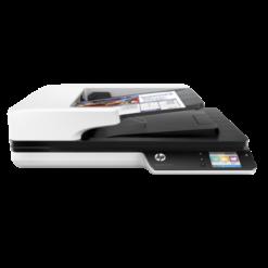 Máy quét HP Pro 4500 L2749A