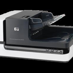 Máy quét HP Ent Flow N9120 L2683B