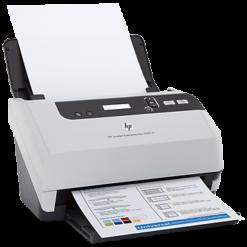 Máy quét HP Ent Flow 7000 s2 L2730B