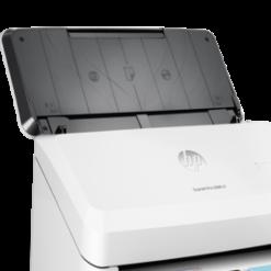 Máy quét HP Pro 2000 s1 L2759A