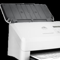 Máy quét HP Pro 5000 s4 L2755A