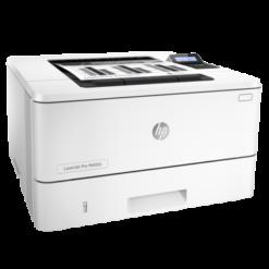 Máy in Laser HP Pro 400 M402d C5F93A