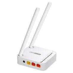 Thiết bị mạng không dây TotoLink N200RE V3