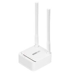 Thiết bị mạng không dây TotoLink A3