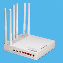 Thiết bị mạng không dây TotoLink A6004NS