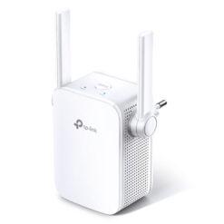 Thiết bị nối mạng TP-Link TL-WA855RE