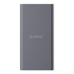 Pin sạc dự phòng ORICO M10000
