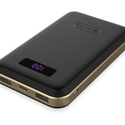 Pin sạc dự phòng ORICO LX12500