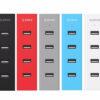 Bộ chia USB 2.0 Orico H4013-U2-03
