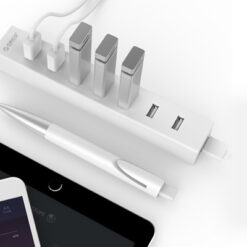 Bộ chia USB 2.0 Orico H7013-U2-10