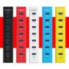 Bộ chia USB 3.0 Orico H7013-U3-AD