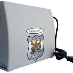Bộ lưu điện Santak UPS Offline 500 VA