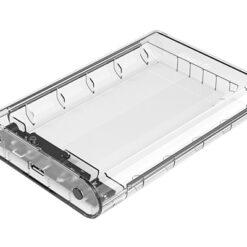 Hộp đựng ổ cứng 3.5inch Orico 3139U3