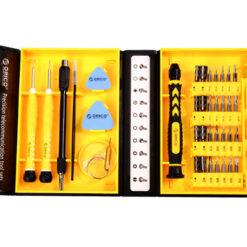 Bộ công cụ - Vít đa năng Orico ST2-BK