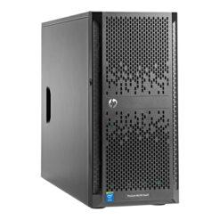 Máy chủ HP ML150 Gen9 E5-2620v4 2.1GHz 1P 8C 16GB, 8SFF 767063-B21