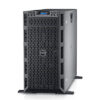 Máy chủ Dell PowerEdge T630 - Chassis with up to 8, 3.5inch Hard Drives/ Intel Xeon E5-2620