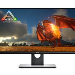 Màn hình Dell S2716DG 27 inch