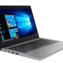 Laptop Lenovo ThinkPad L380 20M5S01500