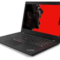 Laptop Lenovo ThinkPad L480 20LSS01200