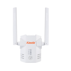 Thiết bị mở rộng sóng Wifi Kasda KW5585 11N 300M