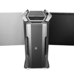 Case Cooler Master COSMOS C700P
